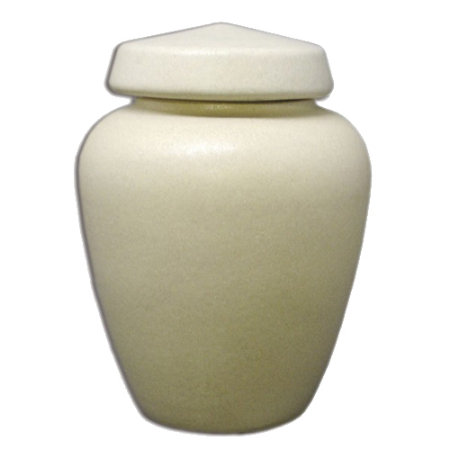 Discount cremation urns