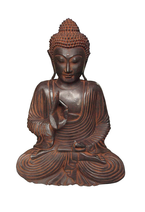 Buddha cremation ashes urns | legendURN